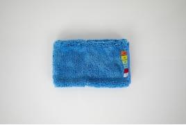 Gant Clean Speed - Bleu