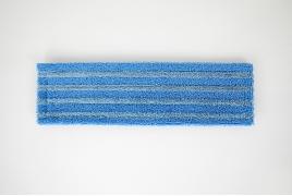 Bandeau Micro-Gliss Velcro