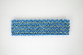 Bandeau EMR30 Velcro