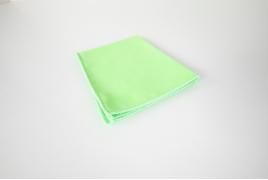 Lavette Micro-Silk
