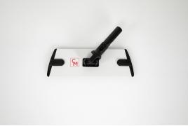 Support velcro - 25cm