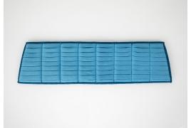 Bandeau vitre - 46cm