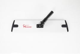 Support velcro - 40cm