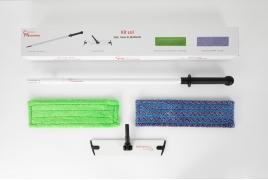 Kit Sol Pro