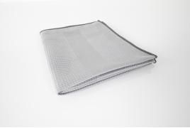 Essuie-Verrerie Microfibre