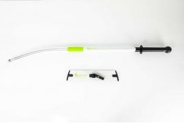 Kit Sloopy - Vert